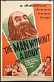 """The Man Without a Body"" (1957).jpg"