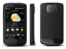HTC Touch HD.jpg