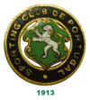 SportingClubedePortugal-badge-1913.png