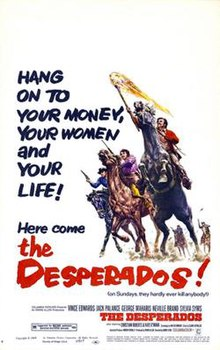 The Desperados Poster 1969.jpg