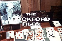 The Rockford Files (title screen).jpg