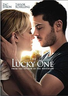 The lucky one cover.jpg