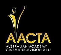 Australian Academy of Cinema and Television Arts (logo).jpg