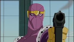 Baron Zemo with pistol.png