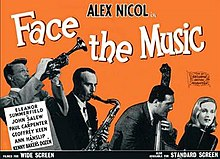 Face the Music 1954.jpg