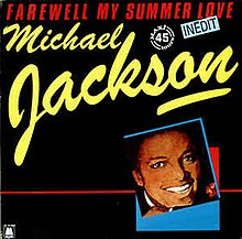 Farewell My Summer Love Michael Jackson.jpg