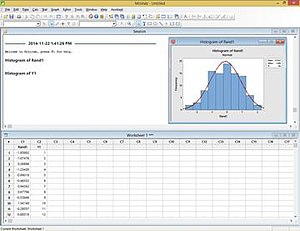 Minitab Screenshot.jpg