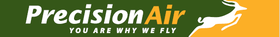 Precision Air Logo.png