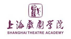Shanghai Theatre Academy logo.png