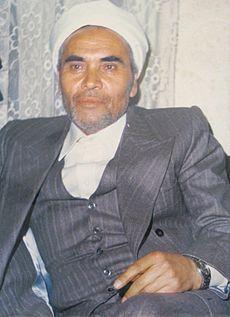 اولین واکنش پدر مرحوم علی طباطبایی به خبر فوت پسرش و بانک جامع سخنرانی های شهید مجاهد شیخ احمد کافی ره