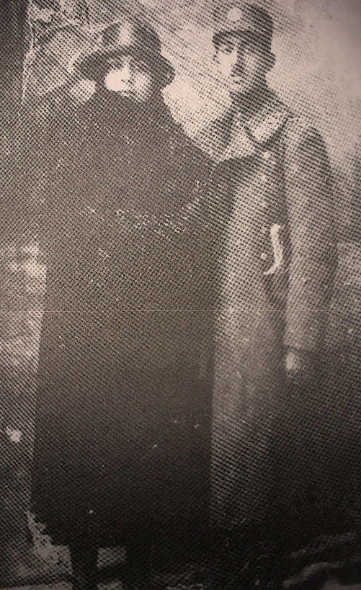 علی خان مکری