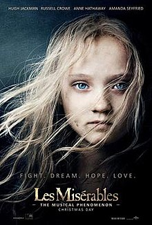 Les-miserables-movie-poster1.jpg