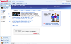 Yahoo Mail Screenshot.png