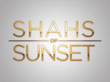 Shahs of Sunset.jpg