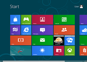 Windows 8 Consumer Preview.png