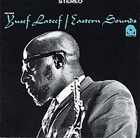 Yusef Lateef Album Eastern Sounds.jpg