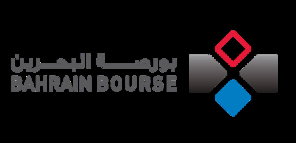 بورس بحرین - ویکیپدیا، دانشنامهٔ آزاد