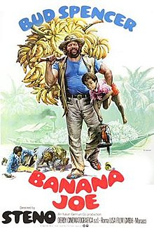 Banana Joe FilmPoster.jpeg