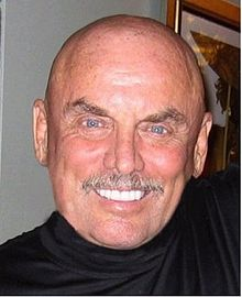 Don Lafontaine.jpg