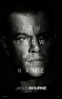 Jason Bourne (film).jpg