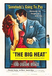The big heat 1953.JPG