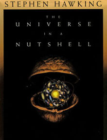 The universe in a nutshell book cover.jpg