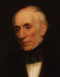 William-Wordsworth010.jpg