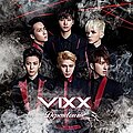 220px-VIXX Depend On Me album cover.jpg