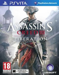 ACIII Liberation Box Art.jpg