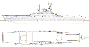 Aircraft carrier II.png