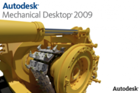 Autodesk mechanical desktop 2009.png