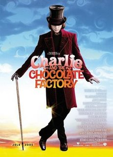 2005 charlie and the chocolate factory teaser poster 001.jpg