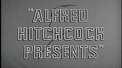 Alfred-Hitchcock-Presents-Title.jpg