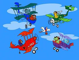 Dastardly and muttley in their flying machines 05.jpeg