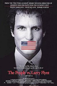 People vs larry flynt poster.jpg