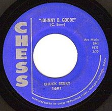 Chuck berry - johnny b goode - record label.jpg