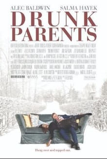 Drunk Parents poster.jpg