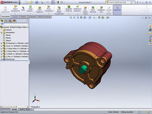 Solidworks screenshot.jpg