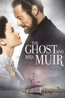 The ghost and mrs muir-poster-1947.jpg