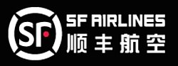 SF Airlines logo 2.jpg