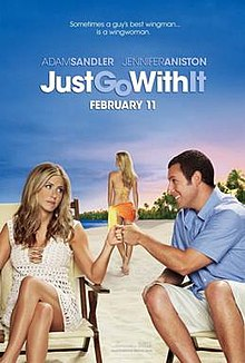 Just Go with It Poster.jpg