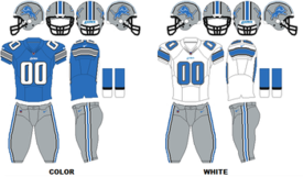 NFCN-Uniform-DET.PNG