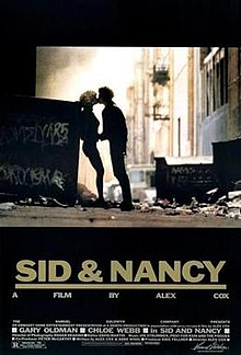 Sid and nancy poster.jpg