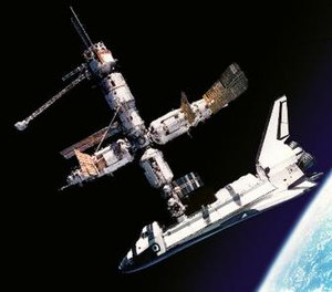 Atlantis Docked to Mir.jpg