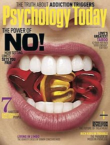 Cover of Psychology Today 2013.jpg