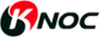 Knoc-logo.png