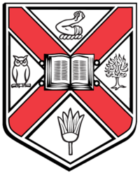 Rhodes College logo.png