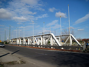 Shalman Bridge.jpg