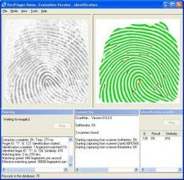 Biometricsec.jpg