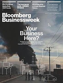 Bloomberg-businessweek-10-january-2011.jpg